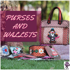 Handbags - Purses, Wallets & Other Bags (sign)